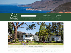 Monterey County Realty
